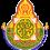 แผนพัฒนาคุณภาพการศึกษา พ.ศ. 2563 – 2565